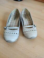 Skechers Ballerinas für Damen günstig kaufen   eBay SpU5J