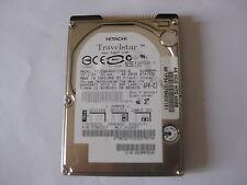 HARD DISK 40GB PATA 2,5 per DELL LATITUDE D610 - D810 - 40 GB IDE