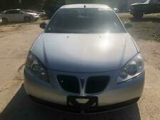 Engine Assembly PONTIAC G6 09 10 11