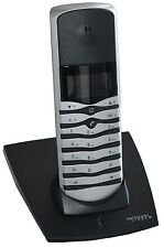 Swisscom Trend C140 Mobilteil Ladeschale DECT GAP schnurlos Telefon Nebenstelle
