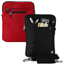 """VanGoddy Padded Tablet Sleeve Case Pouch Shoulder Bag For 10.9"""" iPad Air 4th Gen"""