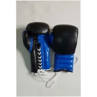 New Custom made boxing gloves with any logo or Name, no winning,no grant