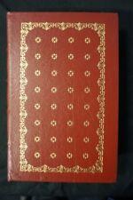 Dante Alighieri, William Blake THE DIVINE COMEDY Easton Press 1st Edition 1st Pr