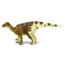 IGUANODON Dinosaur # 305429 ~ New 2016! Free Ship/USA w/$25+ SAFARI