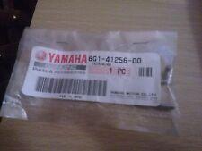 N.ORIGINALE YAMAHA MOTORE FUORIBORDO starter BARRE 1 6g1-41256-00