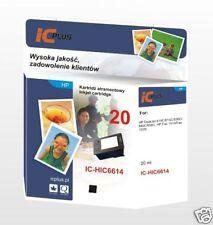 COMPATIBLE INK FOR HP DESKJET 650c 656c 656CVR FAX 1010