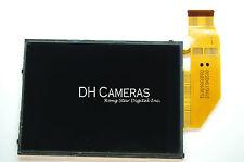 Canon PowerShot ELPH 310 HS / Digital IXUS 230 HS LCD DISPLAY SCREEN USA