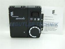 Eberspacher Airtronic heater temp modulator controller 12 or 24v | 30100200