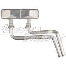 Spectra Premium Industries Inc 94466 Heater Core