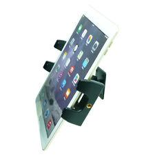 Permanent Car Van Truck Dash Mount Adjustable Holder for iPhone iPad