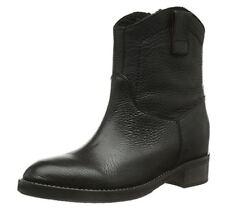 Hugo Boss Orange women's Daile boots size 6.5UK(39.5EU) - Made in Italy