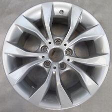 1 BMW Styling 318 Alufelge Felge 7.5J x 17 ET34 BMW X1 E84 6789141 TOP ZUSTAND