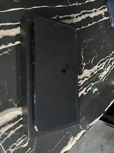 Apple iPhone 12 Pro Max - 128GB - Blue- Unlocked -MINT