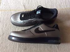 Nike Air Force One AF 1 2012 Foamposite Pro 47,5 US 13 Jordan 2 4 5 6 8 9 I V X