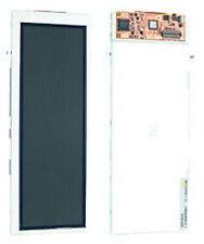 DISPLAY LCD per NOKIA 9500 9500i COMMUNICATOR +GIRAVITE TORX T5 SCHERMO Nuovo