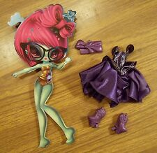 Novi Stars GALACTIC GOWN, Mint Doll Outfit, Complete, by MGA, un-played with