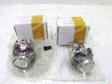 Morimoto FX-R FXR 3.0 Hi-Xenon HID Projector Kit LH Bulb Left Hand