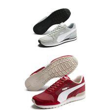 Puma St Runner v2 NL unisex cortos   marca de zapatillas deporte   zapato   textil, sintético