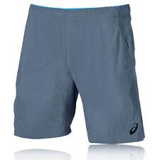 ASICS Herren-Fitness-Hosen fürs Laufen