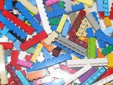 Lego ® Gros lot Vrac 100g Brique Simple Brick Mix Modèle & Couleur NEW