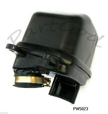 For YAMAHA PW 50 PW50 AIR CLEANER BOX FILTER