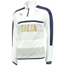 Camiseta de fútbol de clubes italianos entrenamientos
