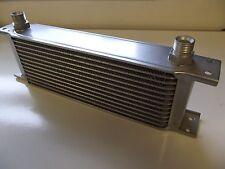 Classic Car Oil Cooler 13 Row C-ARH221austin rover morris kit car cooper 998 gt