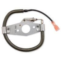 99-03 Navistar T444E EngineFuel Filter Heater Element Alliant Power # AP63410