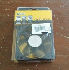 Enermax T.B. Silence UCTB8 Case Fan - 8cm