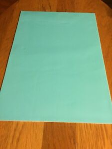 3M 5591S Thermally Conductive Interface Pad Sheet, 210 mm x 300 mm 2.0 mm