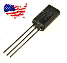 ' 2SA684 -Y - 4 pcs Transistors - from USA