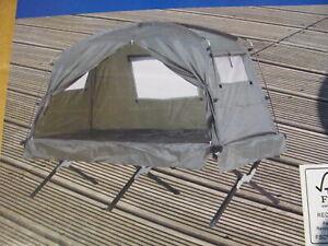 Survival Camping Zelt Winddicht Polyester Trekkingzelt