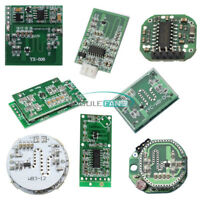 Microwave Radar Sensor Switch RCWL-0516 3-7m/4-8m/5-8m/6-9m/10m/8-15m