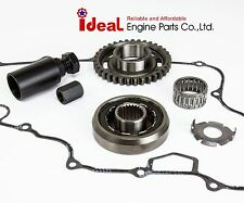 Reinforced Starter Clutch Flywheel Puller Honda TRX 450R 450ER TRX450ER 06~14