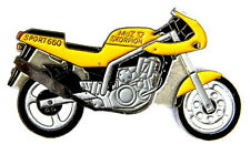 MOTORRAD Pin / Pins - MZ/MUZ SKORPION SPORT 660 [2171]