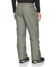 Columbia Bugaboo II Pants Men's 2XL Short Length