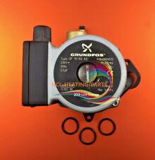 aav pour pompe ariston wilo 65104319 173996 Air vent automatique