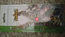 League of Legends Irelia 12cm Bow and Arrow Ornament Set