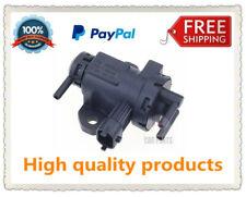 For Mazda Bt50 Ford PJ PK Ranger Boost Pressure Control Valve Vacuum Solenoid