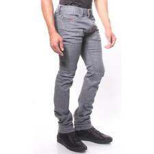 6675e99dd Calça Jeans Cintura Alta Diesel para Homens | eBay