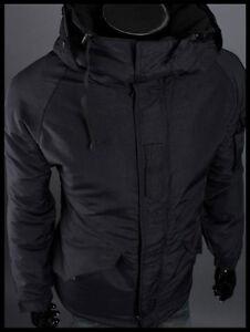 SOUTH PLAY Mens Ski Snowboard Jacket Jumper Parka Coat Suits Blazer Tops SOLID