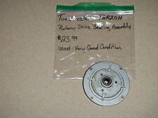 Toastmaster Bread Maker Machine Rotary Drive Bearing Assembly Model Tbr20H