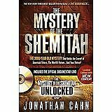 The Mystery of the Shemitah With DVD: The 3,000-Year-Old Mystery That Holds the