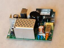 Power Supply for Nikon Coolscan IV, V, 4000, 5000 scanners