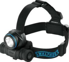 Walther pro HL17 Stinlampe, LED, Torch