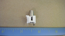 HOSIDEN 1/4 Inch Jack Connector New Lot Quantity-10