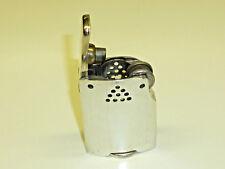 Winag vintage alluminio Petrol Wick Lighter-ww2 - 1939-45 - BERLINO-GERMANY