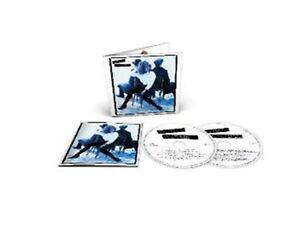 Tina Turner - Foreign Affair - 2CD - 2021 Remaster