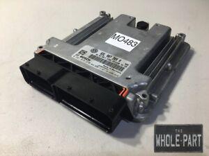 Мотор на фольксваген транспортер включение конвейера м код