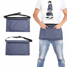 Articoli tessili da cucina blu senza marca
